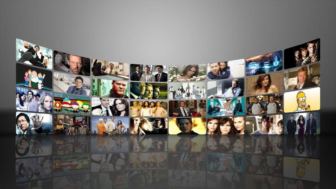 Série De Tv Cega Para Namoro-3284
