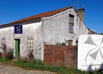 Ménage À Trois Em Leiria-4098