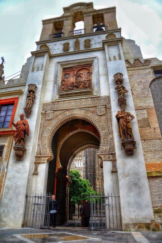 Procuro Amde Seville-7009