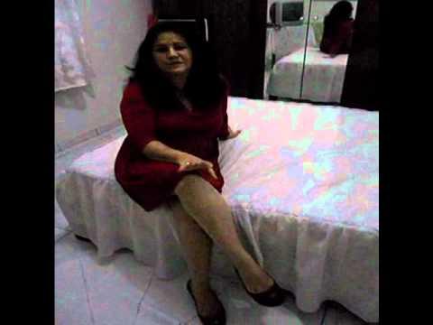 Mulheres Que Procuram Homem Em Velha Murcia-2516