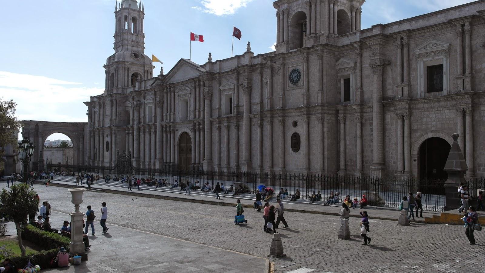 Procuro Casal Homem Em Arequipa-7005