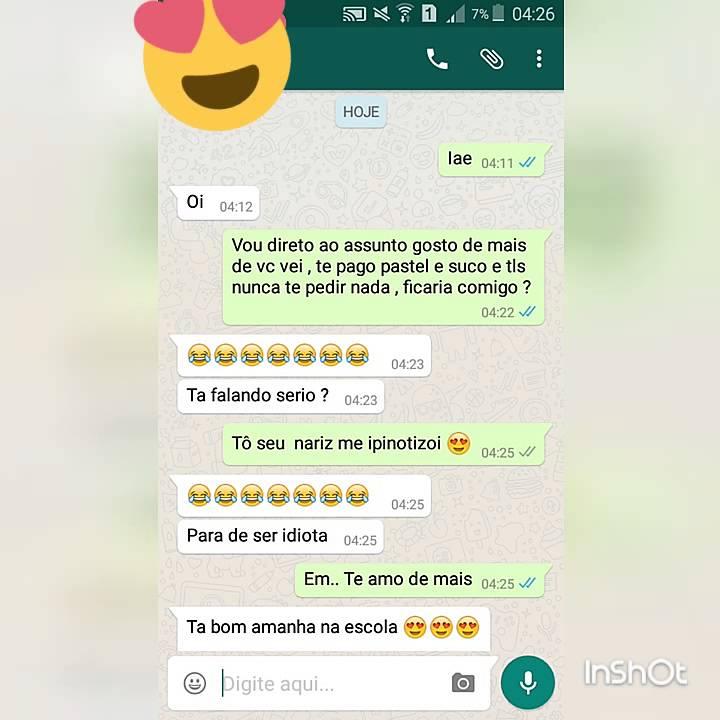 Garotas Busca Parceiro Para Whatsapp-4494