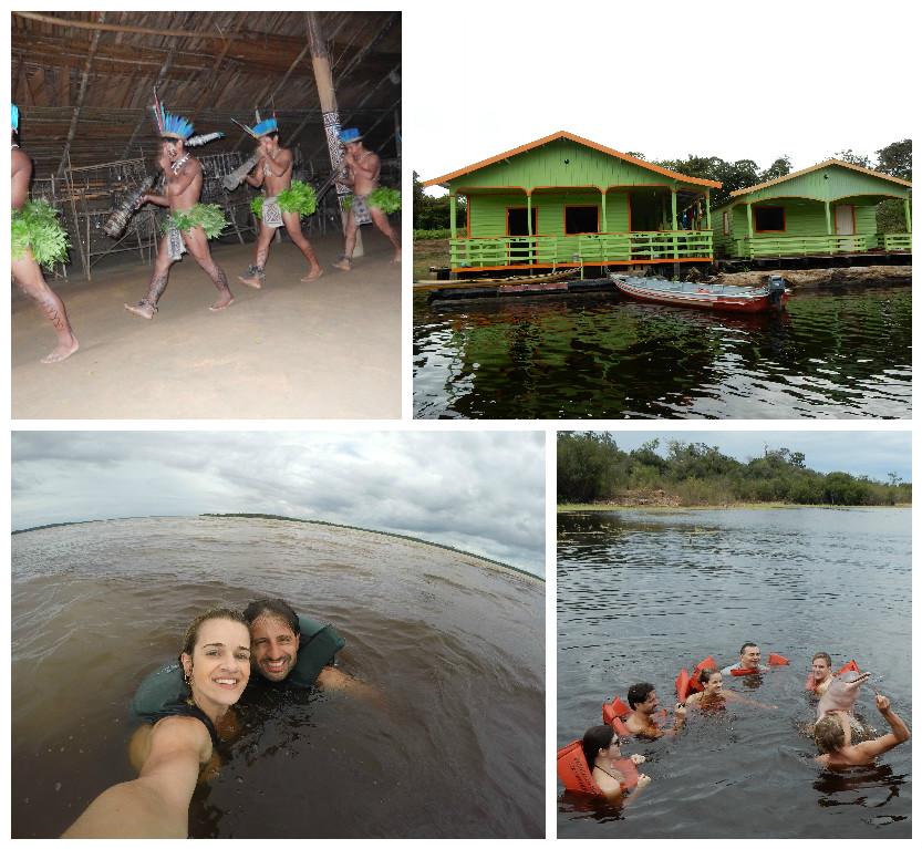 Agências Para Encontrar Seu Companheiro No Manaus-9059