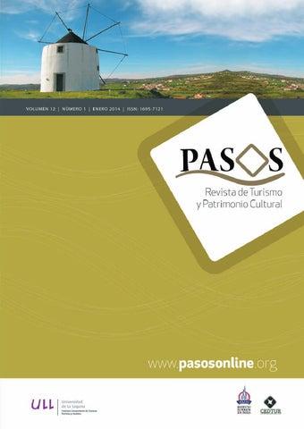 Buscar Um Parceiro Estável Las Palmasmadrid-3984