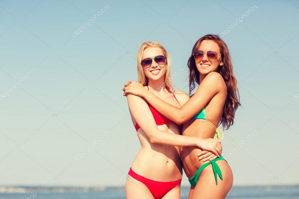 Jovens Mulheres De Fuenlabrada-6379
