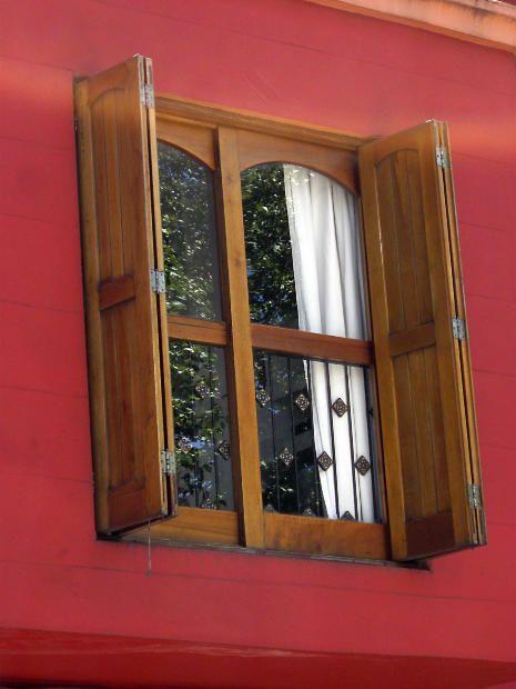 Namoro Blinds Seville-5588