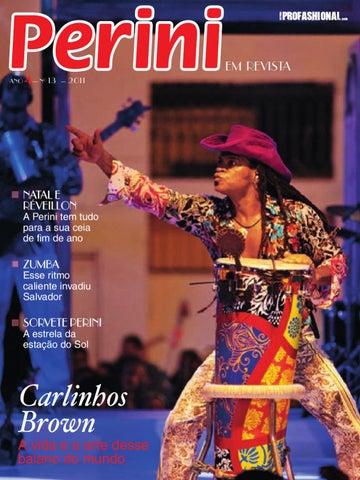 Procuro Parceiro De Dança Salsa Barcelona-3833