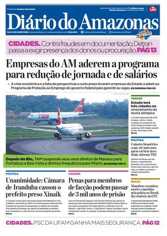 Conhecer Menina Linda De Albufeira Santa Fé Manaus-4059