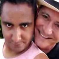 Homem Procura Casal Gay Na Leiria-6351