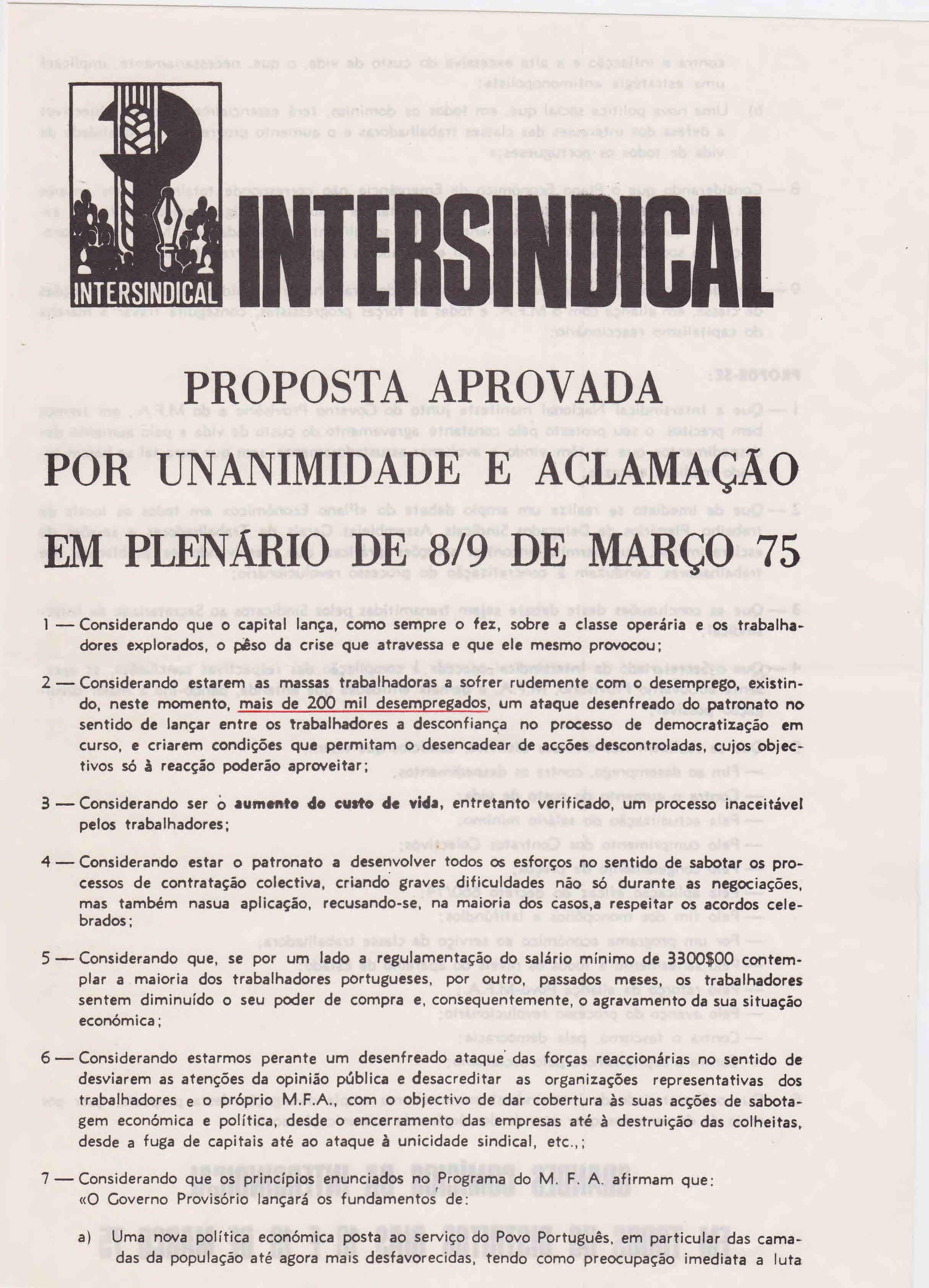 A Propaganda Desenfreada Do Sexo Trans Valencia-1945