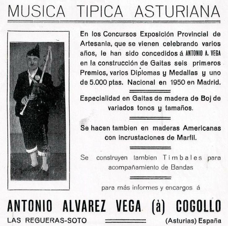 Anúncios De Vídeos De Asturias-3720