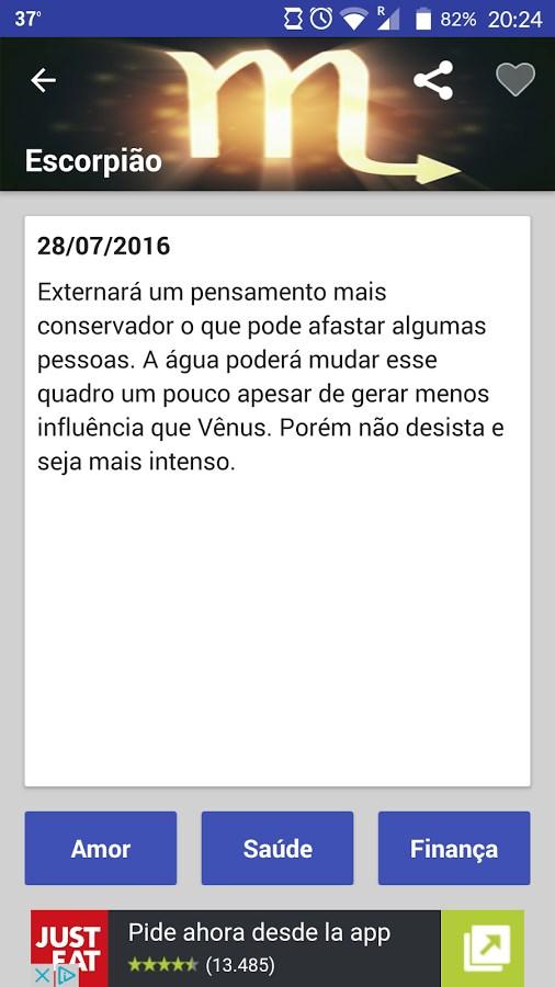 Tarô Do Amor Gratuito Compatibilidade-7837