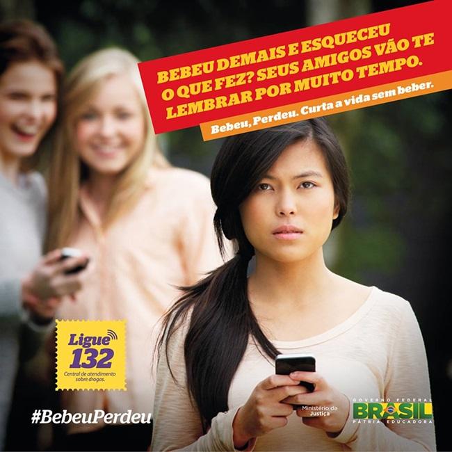 Mulheres Anúncios De El Monte-8024