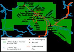 Plano De Cultura Sur Butte-5992
