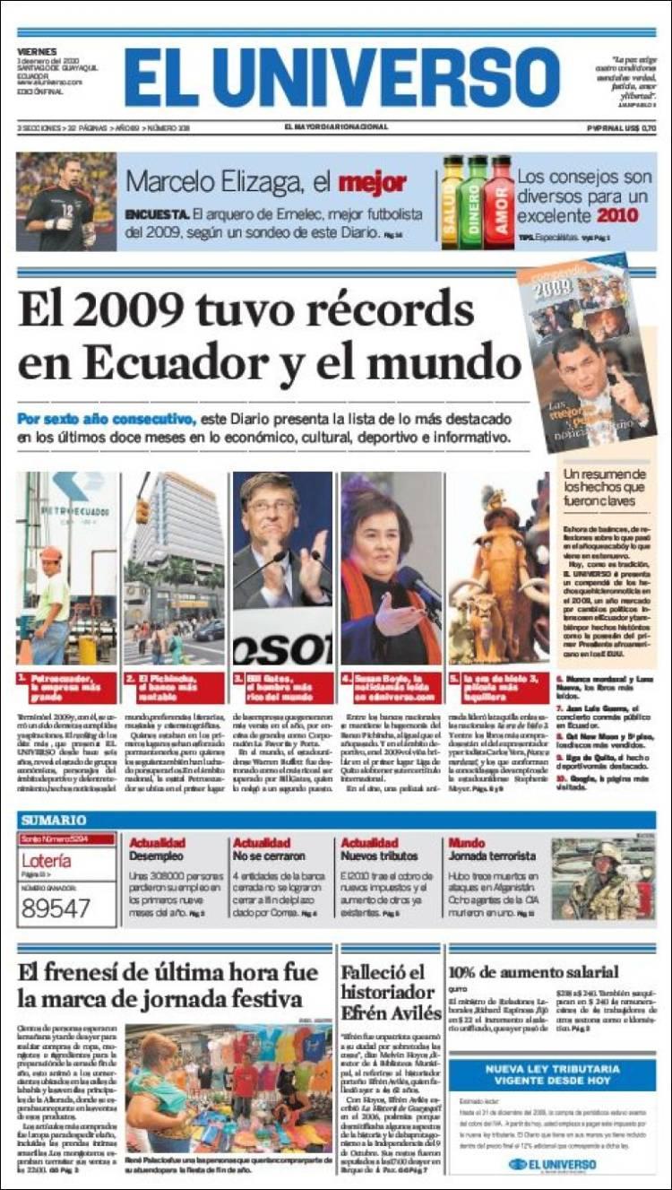 De Anúncios Ecuador-7369