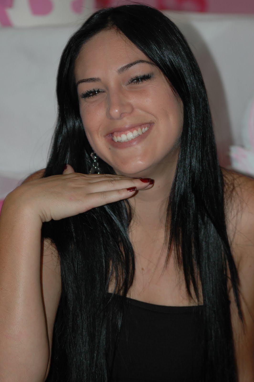 Mulheres Bonitas 2-4949