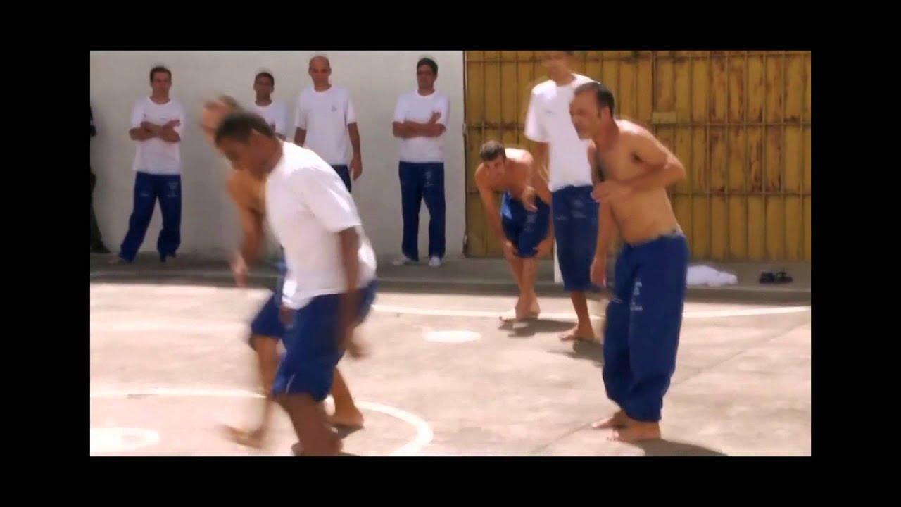 Anúncios Casais Franco Da Rocha-7205