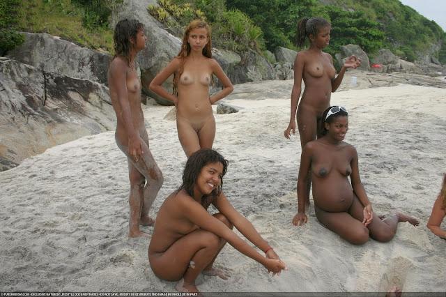 Mulheres Em Busca De Sexo Grátis Rio De Janeiro-2067