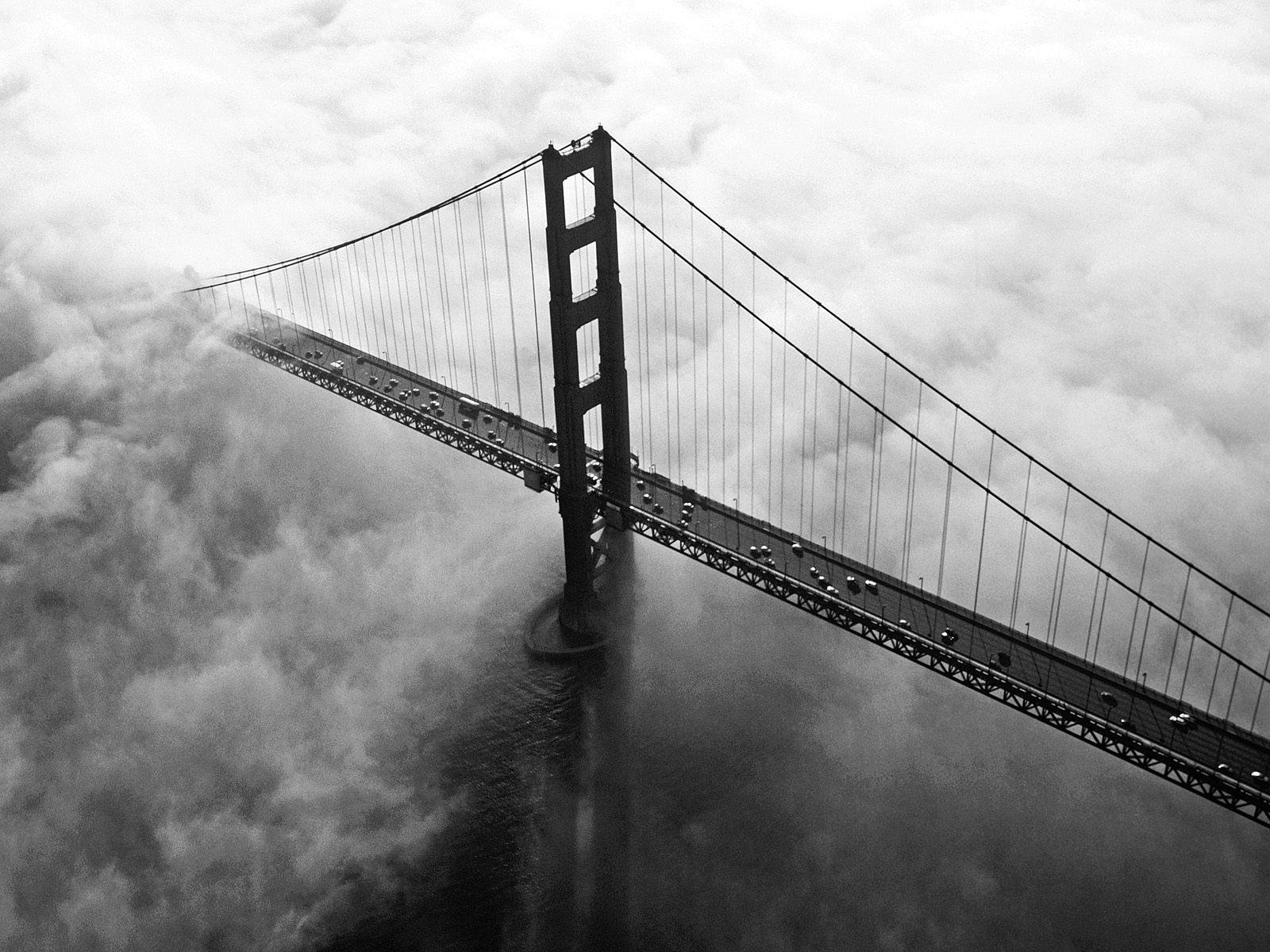 Procuro Casal Com San Francisco-66