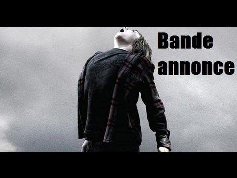 Bande Annonce Vf Fuder Viagem-1296