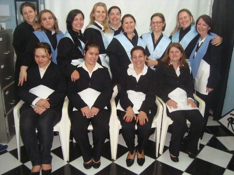 Contactos De Mulheres Em Loja-861