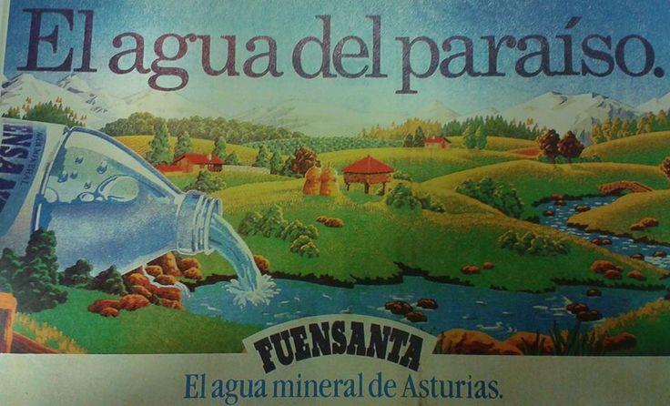 Anúncios De Vídeos De Asturias-8196