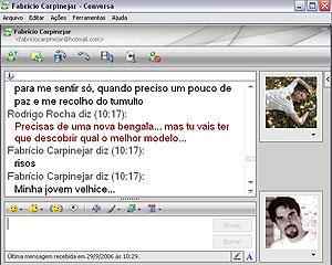 Procuro Homem Maduro Ativo Df Campo Grande-7201