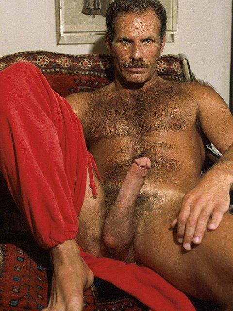 Procuro Homem Para Fazer Amor Em Columbia-6754
