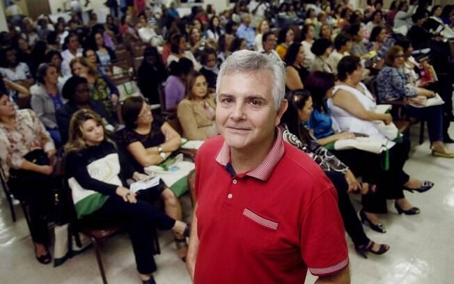 Mulheres Procurando Homens Em Ambato Honduras-8463