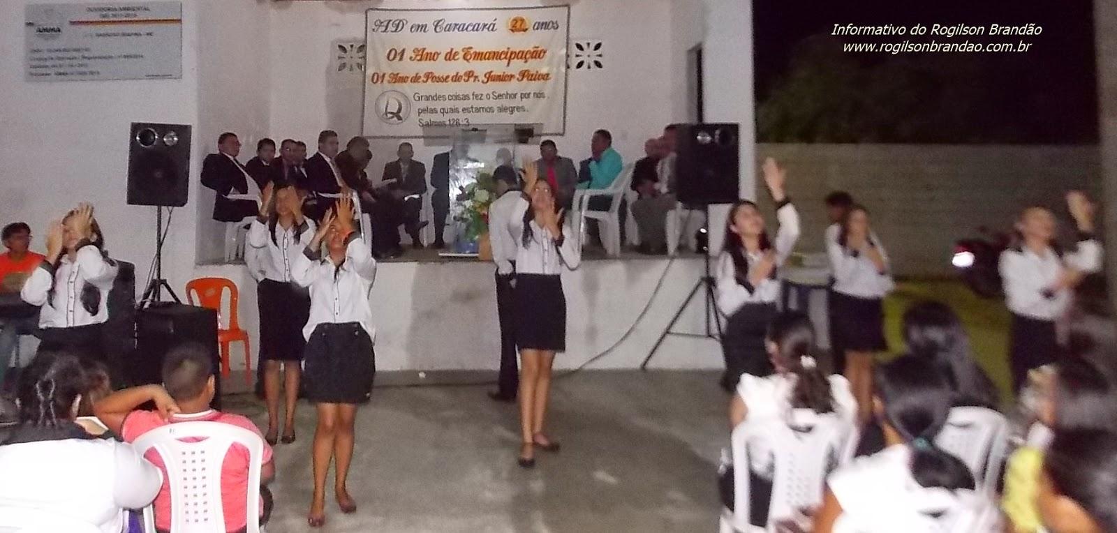 Mulheres Procuram Nos Recife-4287