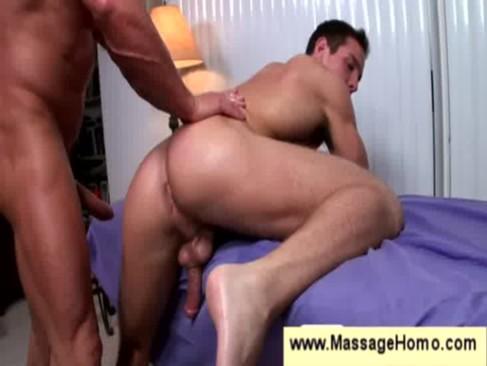 Reunião De Sexo Soma-2964