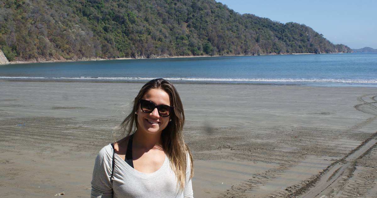 Viúvas Procuram Namoro Na Costa Rica-2482