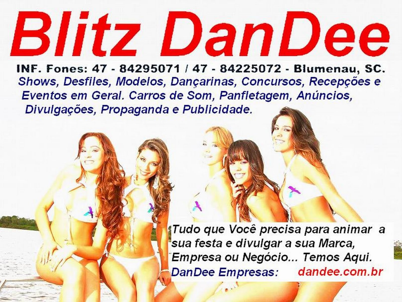 Mulheres Em Busca De Novos São Luís-9967