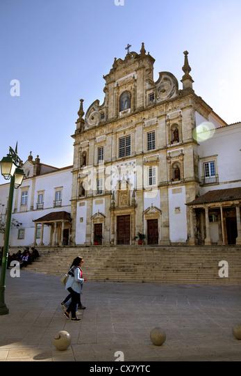 Senoras Procuram S Santarém-9719