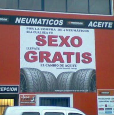 Anúncios De Sexo Lugano-9578