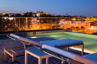 Ofertas De Emprego De Hotel Em Évora-4659