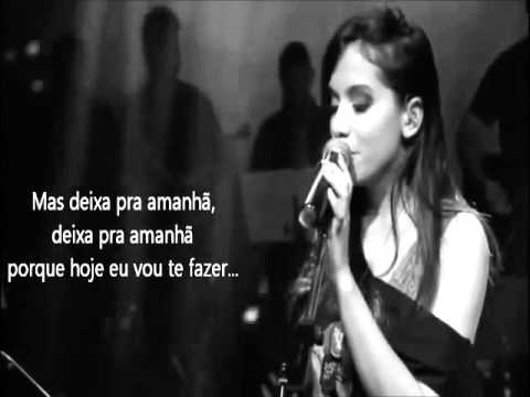Pa As Mulheres Solteiras Letra-2314
