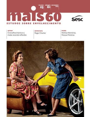 Mulheres Eiras Em Uma Minissaia Belo Horizonte-3645