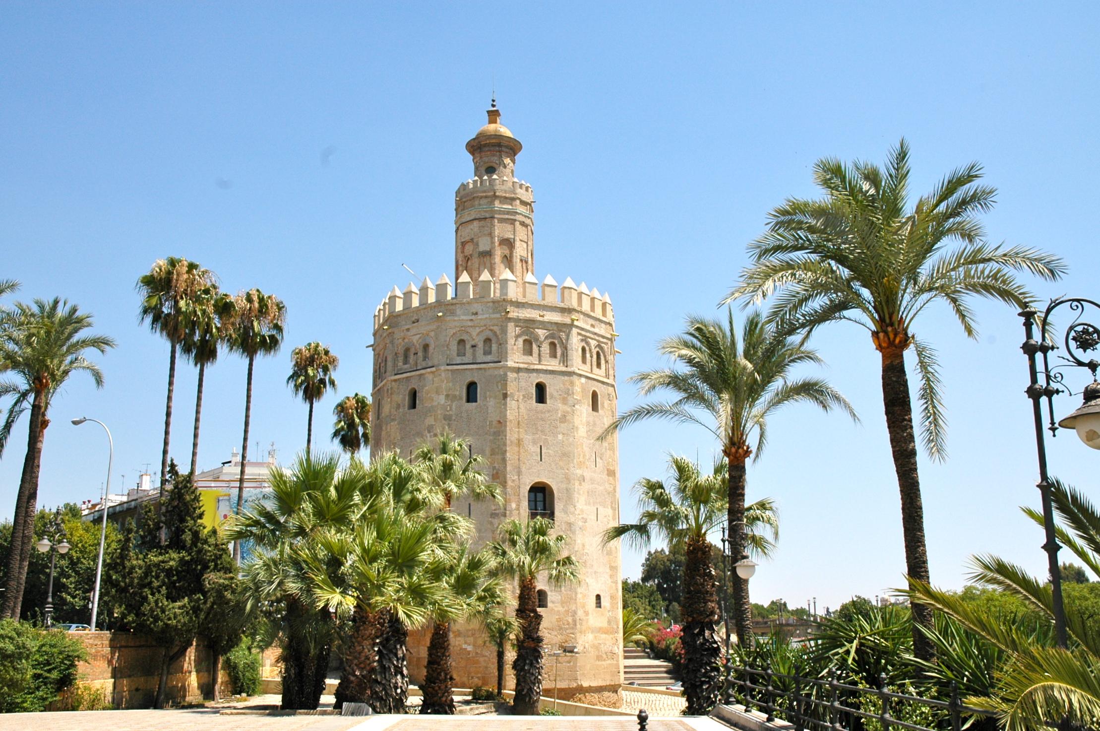Conhecer Rapazes Seville-4422
