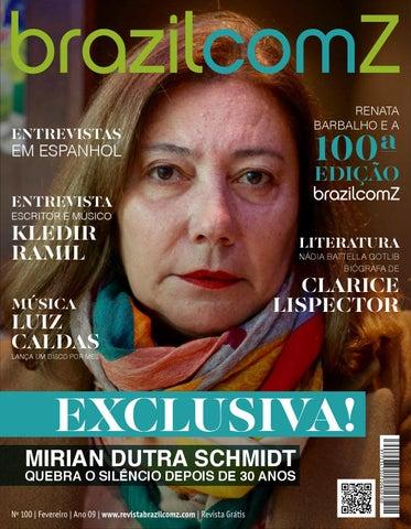 Encontrar Mulheres Solteiras Grátis Lleida-9826