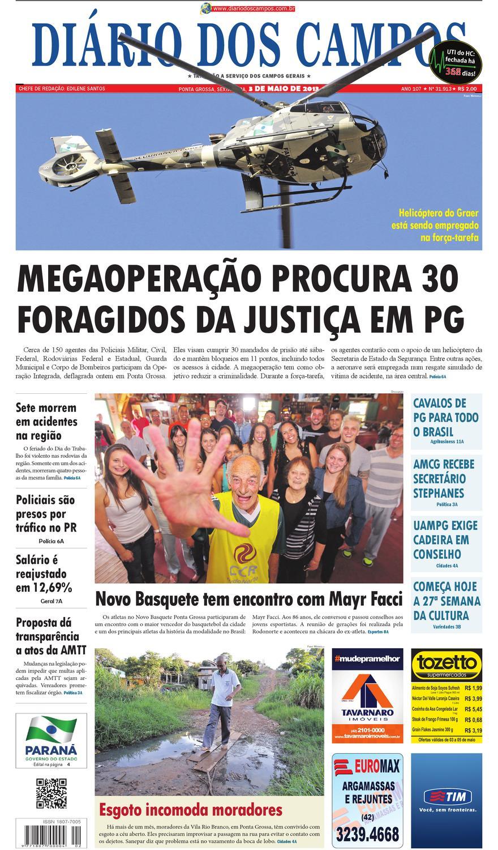 Contacto Encontro Citação Sexo Ponta Grossa-1166