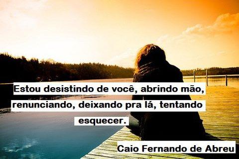 Buscar Um Parceiro Facebook Paraguai-5840