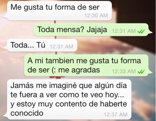 Sexo Whatsapp Amora-624