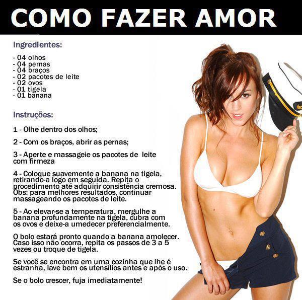 Para Fazer Amor-3891