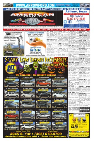 Mil Anúncios Das S Hyundai H1 Irving-4516