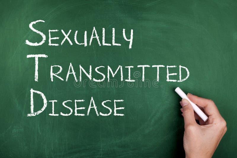 Citação Doenças De Transmissão Sexual-8437