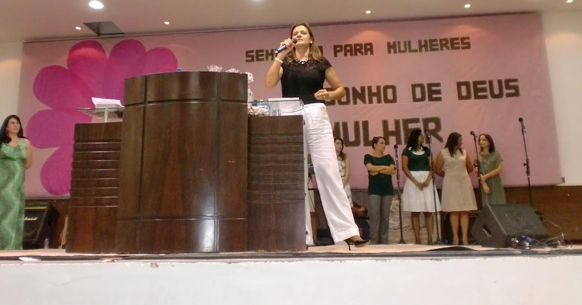 As Mulheres Da Reunião De Maiaqueluz-7378