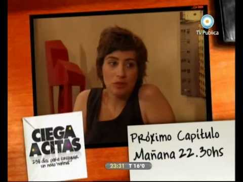 Final De Ciega Um Citas Youtube-4252