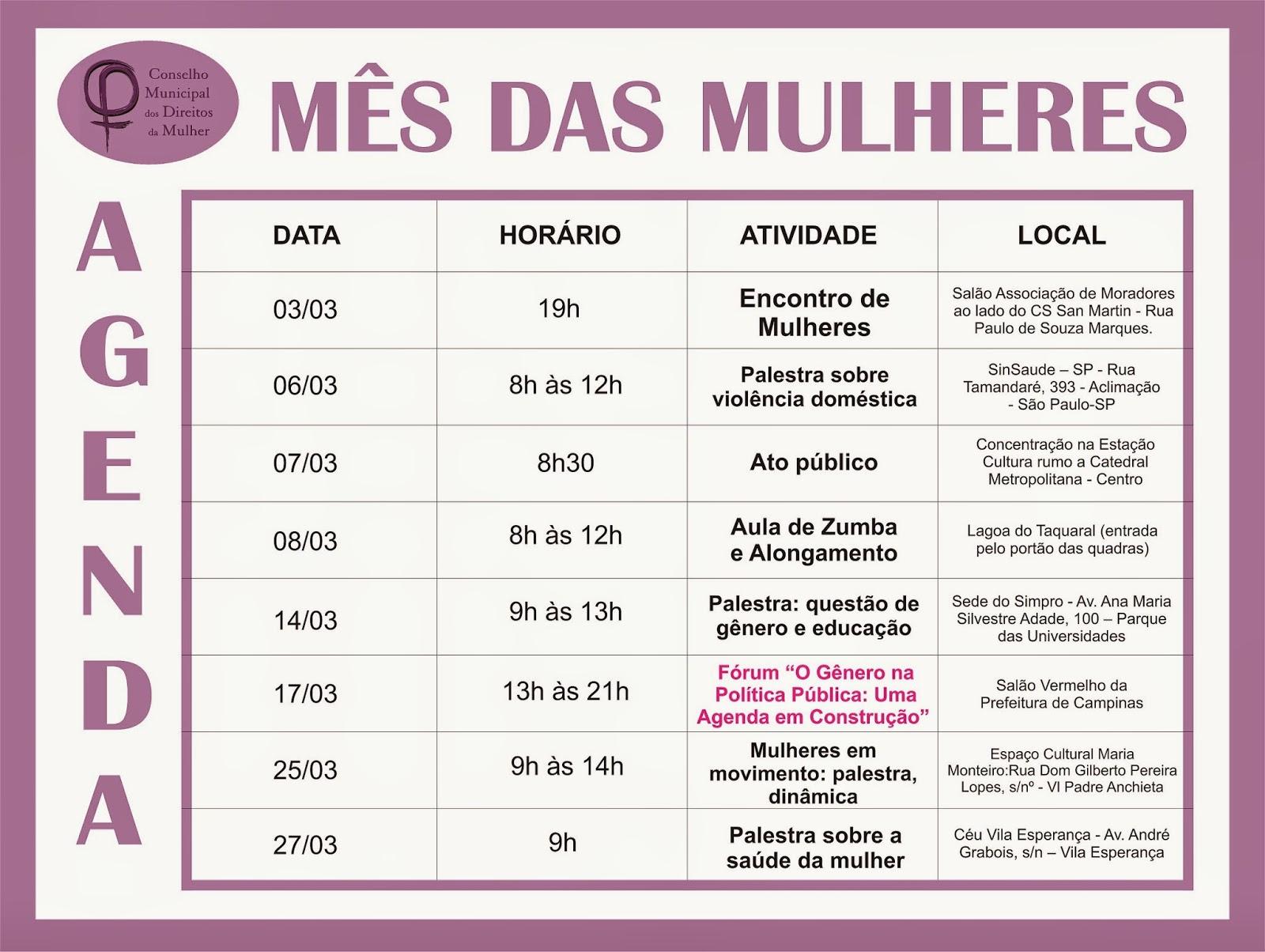 Mulher De Reunião Campinas-2920