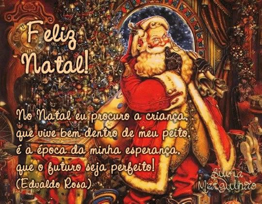 Procuro Limpeza Natal-2276